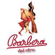 Barbera-Logo-jpg