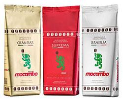 mocambo-brasilia-gran-bar-suprema-blends