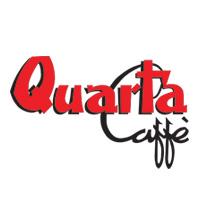 Quarta-Caffe-Logo