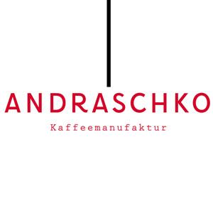 Andraschko-Kaffee-Espresso