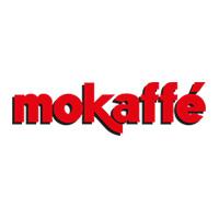 Mokaffe-Logo