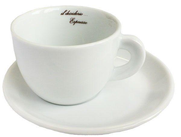 Salimbene Cappuccinotasse