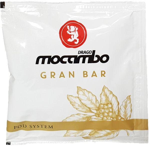 Mocambo Gran Bar Ese Pad