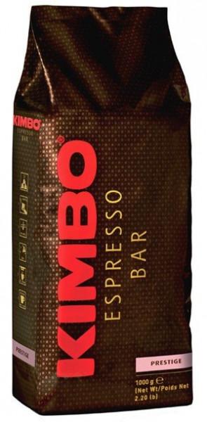 Kimbo Kaffee Prestige 1000g
