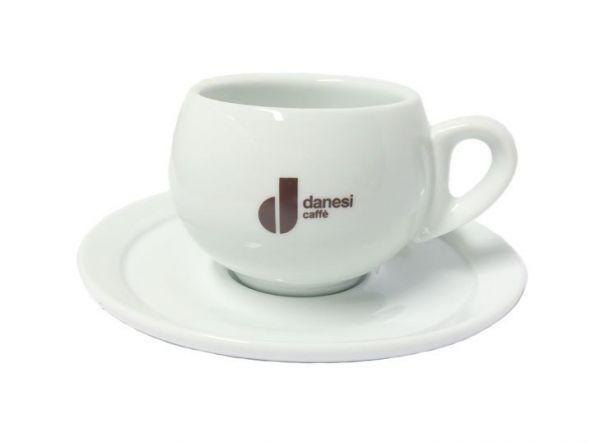 Danesi Espressotasse