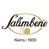 Salimbene-Logo