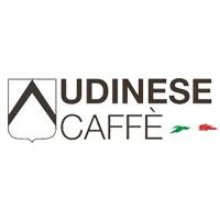 Udinese-Caffe-LogofiqadO1sdv7uN