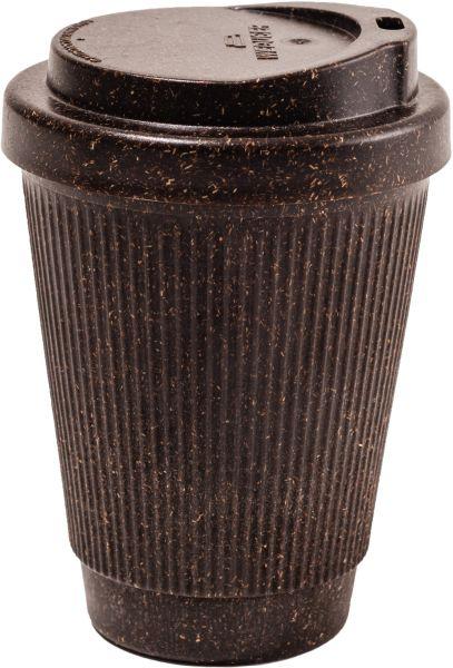 Weducer Coffee-to-Go Becher von Kaffeeform