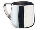 Latte-Macchiato-Kaennchen