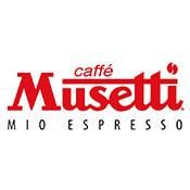 Musetti-Caffe-Logo