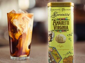 Latte-Macchiato-Iced-Amaretti