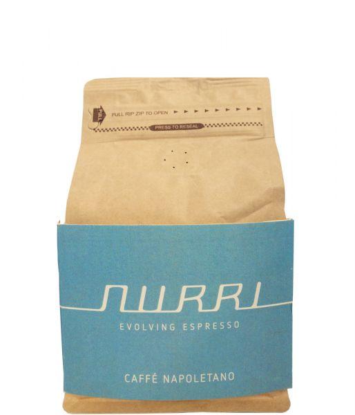 Caffe Napoletano Nurri Caffè