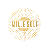 Mille-SoliID53q4Z1xC9uH