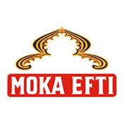 Moka-Efti-Logo