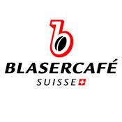 Blasercafe-Logo-jpg