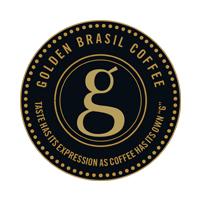 Golden-Brasil-Coffee-Logojpg