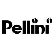 Pellini-Logo
