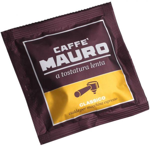 Mauro ESE Espresso Pad Classico