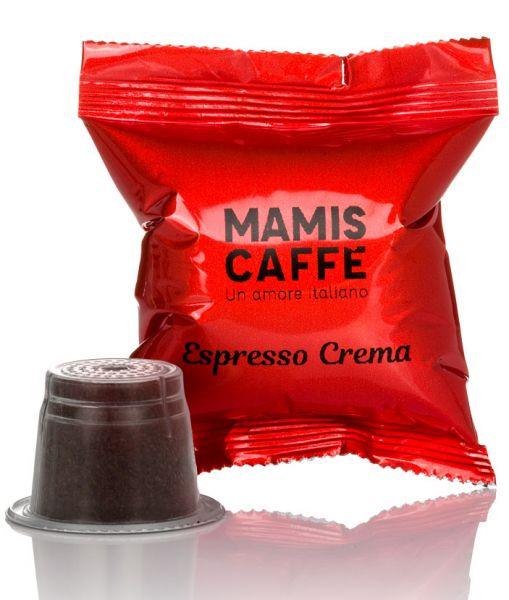 Mamis-Caffe-Nespresso-Kapsel-Espresso-Crema